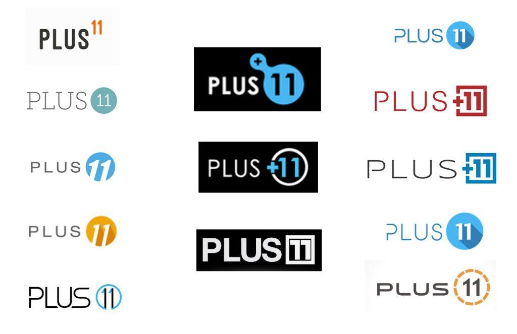 Plus11-TopMarks
