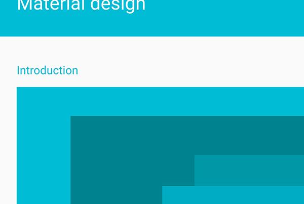 thumbnail-speakdesigner
